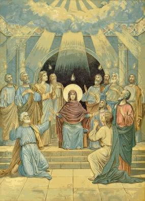 pentecostes3