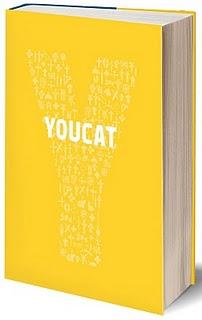 Mês da Palavra| #Youcat responde: Como se lê a Bíblia corretamente?
