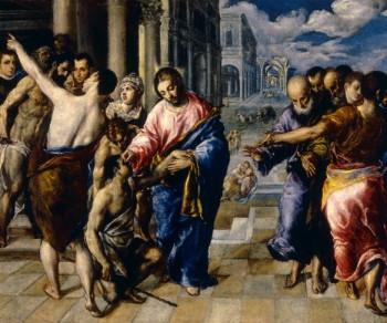Imagens bíblicas Pedras_angulares_cura_cego_gf_2