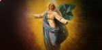 assuncaod-e-maria