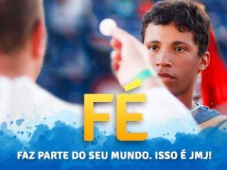 FE_HOME_18102012133407