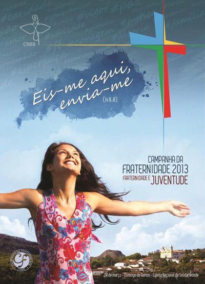 cartaz_campanhadafraternidade2013_p_pk