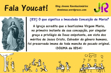 fala_youcat_imaculada