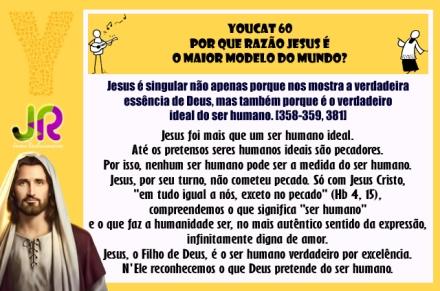 falayoucat_Jesusmodelo