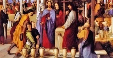 jesus-maria-bodas-de-cana