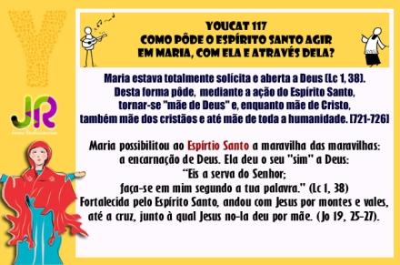 youcat_mariaespiritosanto