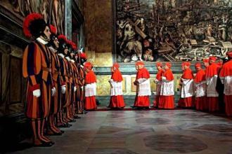 entrada-conclave