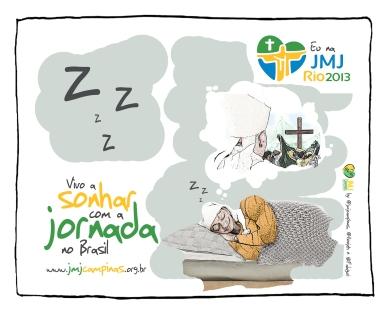 Eu_na_JMJ_2013-51