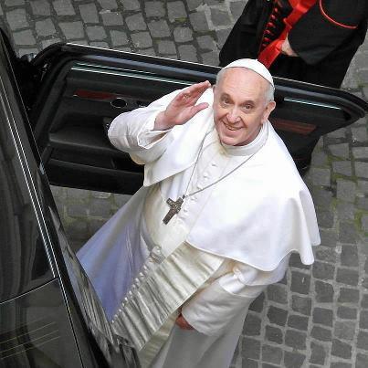 Rádio Vaticano