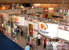 agape_expo_catolica-300x218