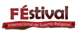 imagem_logo_festivalTurismo2