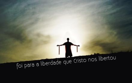 wallpaper-liberdade-Cristo-libertou-correntes_1920x1200