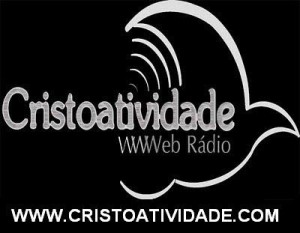 cristoatividade