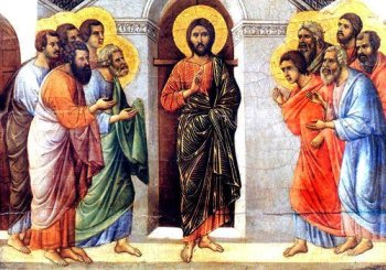 jesus_e_apostolos