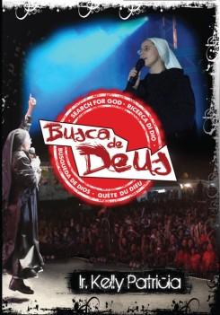 capa-dvd-bdd-w500