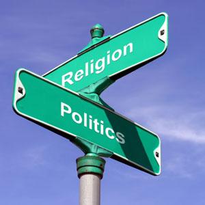 religiao-politica1