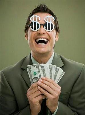 amor-ao-dinheiro