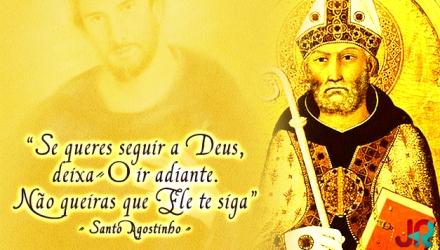 card_santoagostinho