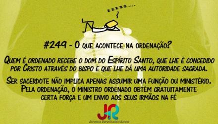 youcat_249