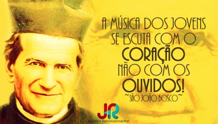 card_Dombosco