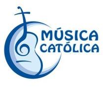 Cantores-De-Músicas-Católicas-Famosos-No-Mundo