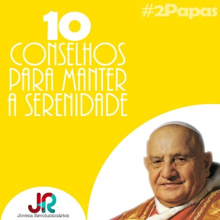 10conselhos_J23