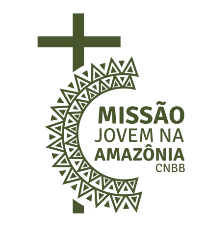 MISSÃO-JOVEM-NA-AMAZÔNIA_MONOCROMATICO_VERDE-420x470