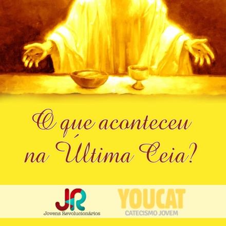 quinta_youcat