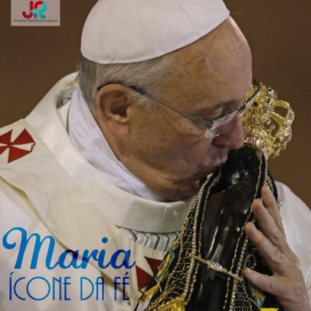 maria_fé