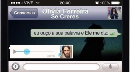 seCRERES
