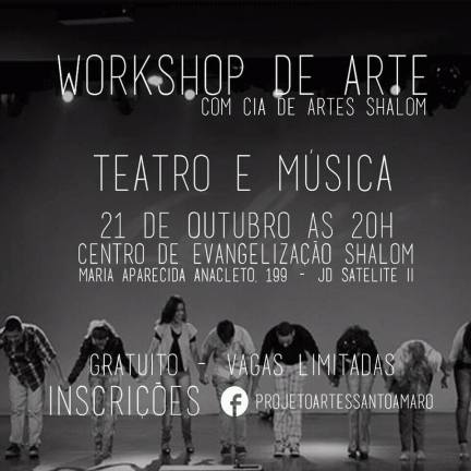 cartaz_workshop