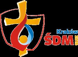 logo_jmj_2016_oficial