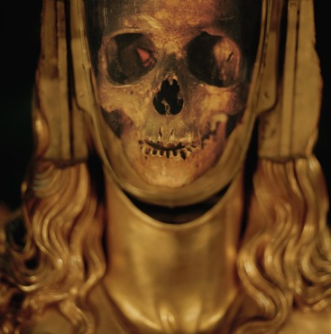 19-possible-mary-magdalene-skull-670