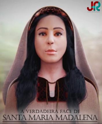 MariaMadalena
