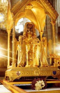 Mary-Magdalene-Reliquary1