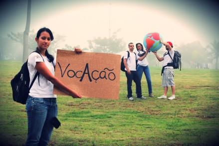 vocac3a7c3a3o3-e1336844120774