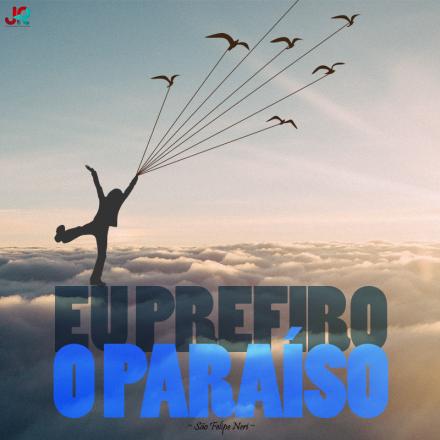 prefirooparaiso