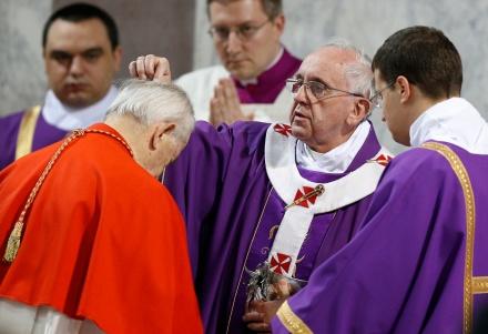 pope-ash-wednesday.jpg