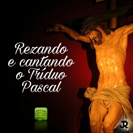 TriduoPascalMusica