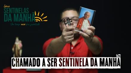CapaSentinelas2