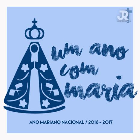 anomariano1