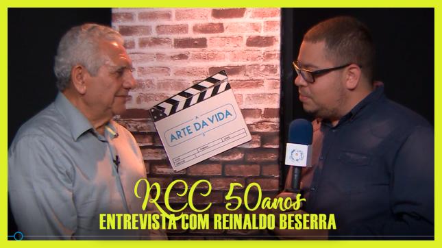 Reinaldo.png