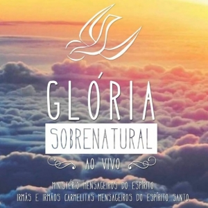 cd-gloria-sobrenatur.jpg