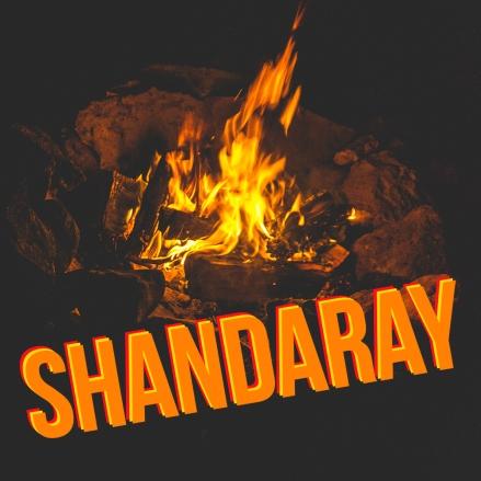 shandaray